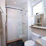 577211 Dicas de decoração para banheiro pequeno 03 150x150 Dicas de decoração para banheiro pequeno