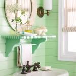 577211 Dicas de decoração para banheiro pequeno 04 150x150 Dicas de decoração para banheiro pequeno