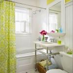 577211 Dicas de decoração para banheiro pequeno 05 150x150 Dicas de decoração para banheiro pequeno