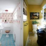 577211 Dicas de decoração para banheiro pequeno 06 150x150 Dicas de decoração para banheiro pequeno