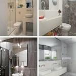 577211 Dicas de decoração para banheiro pequeno 08 150x150 Dicas de decoração para banheiro pequeno
