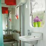 577211 Dicas de decoração para banheiro pequeno 10 150x150 Dicas de decoração para banheiro pequeno