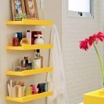 577211 Dicas de decoração para banheiro pequeno 11 150x150 Dicas de decoração para banheiro pequeno