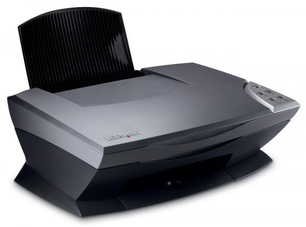 577321 Dicas para economizar tinta de impressora 02 Dicas para economizar tinta de impressora