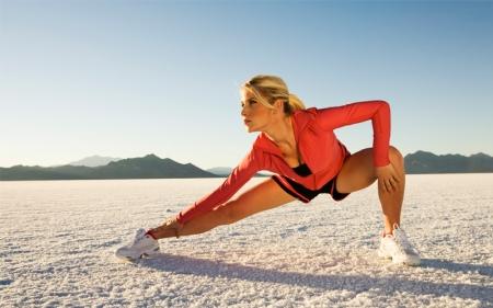 Exercícios contra dores na coluna