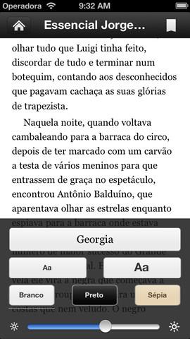 577552 Apps grátis de leitura Amazon 2 Apps grátis de leitura Amazon
