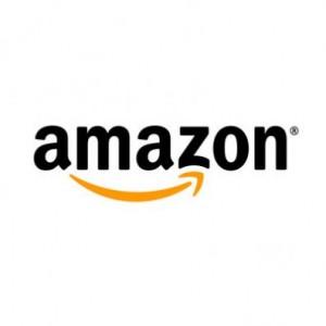577552 Apps grátis de leitura Amazon 3 Apps grátis de leitura Amazon