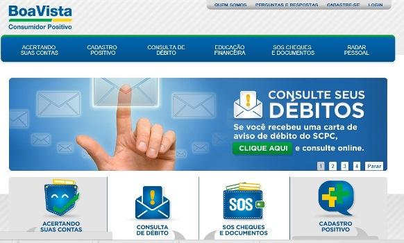 577631 Consulta Gratuita SPC e Serasa Boa Vista serviços Consulta Gratuita SPC e Serasa   Boa Vista serviços