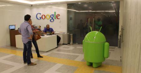 577637 emprego no google 2013 vagas disponiveis 1 Emprego no Google 2013: vagas disponíveis