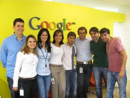 577637 emprego no google 2013 vagas disponiveis 2 Emprego no Google 2013: vagas disponíveis