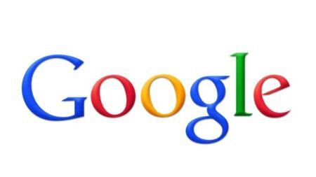 577637 emprego no google 2013 vagas disponiveis Emprego no Google 2013: vagas disponíveis