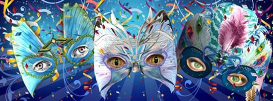 577687 capas para facebook de carnaval fotos 1 Capas para Facebook de Carnaval: fotos