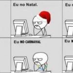577687 capas para facebook de carnaval fotos 10 150x150 Capas para Facebook de Carnaval: fotos