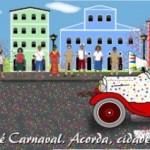 577687 capas para facebook de carnaval fotos 13 150x150 Capas para Facebook de Carnaval: fotos
