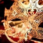577687 capas para facebook de carnaval fotos 6 150x150 Capas para Facebook de Carnaval: fotos