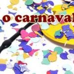 577687 capas para facebook de carnaval fotos 9 150x150 Capas para Facebook de Carnaval: fotos