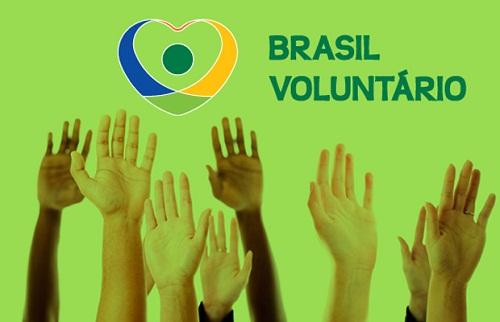 577777 Trabalhar como voluntário na Copa das Confederações 01 Trabalhar como voluntário na Copa das Confederações