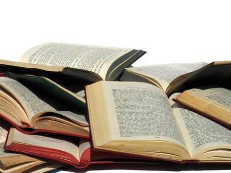 577902 Dicas para ler mais e melhor Dicas para ler mais e melhor