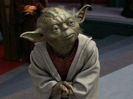 577924 filme solo do mestre yoda 1 Filme solo do Mestre Yoda