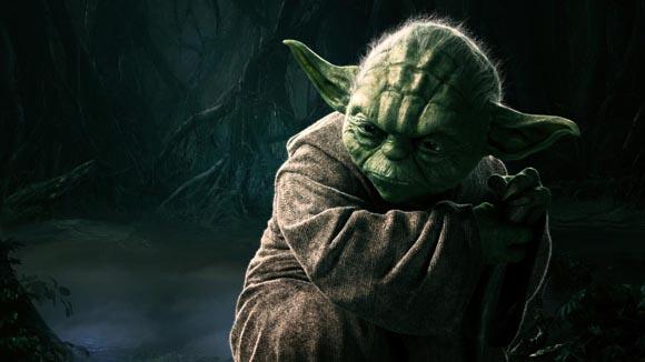 577924 filme solo do mestre yoda 2 Filme solo do Mestre Yoda