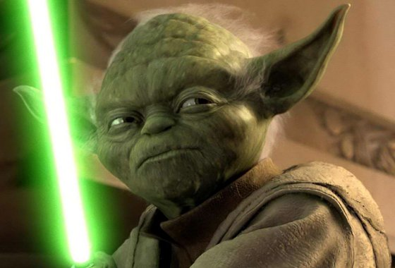 577924 filme solo do mestre yoda 4 Filme solo do Mestre Yoda