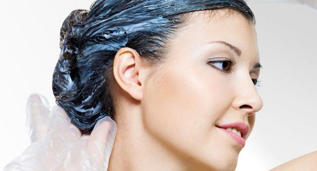 578034 hidratar cabelo casa Cabelos cacheados e compridos: como cuidar, dicas