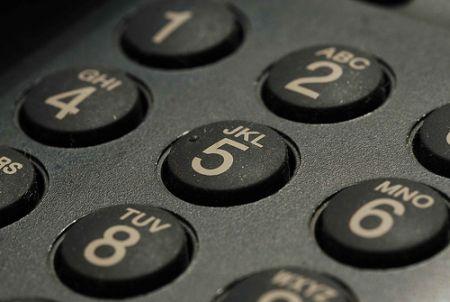 578046 como fazer interurbano a cobrar 1 Como fazer interurbano a cobrar