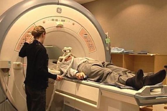 578057 É preciso ter alguns cuidados ao fazer ressonância magnética. Foto divulgação. Mitos e verdades sobre ressonância