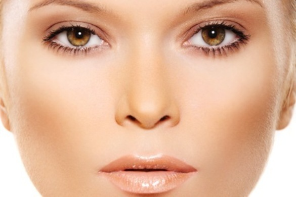 578062 Aposte no uso de cremes ricos em vitamina C para a pele. Foto divulgação Vitamina C para o rosto: benefícios