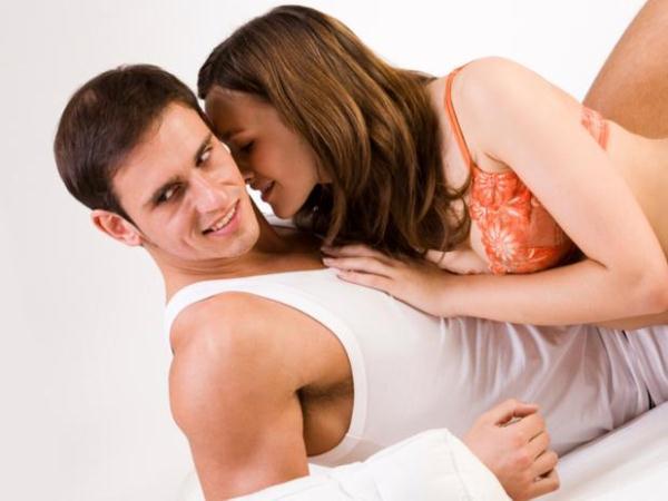 578340 Houve uma mudança de comportamento sexual na sociedade moderna. Mitos e verdades sobre sexo oral