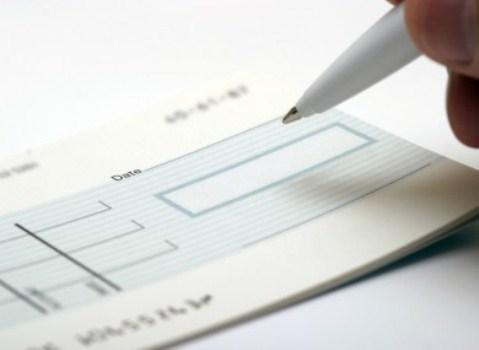 578467 Consulta gratuita de cheques pela internet 1 Consulta gratuita de cheques pela internet