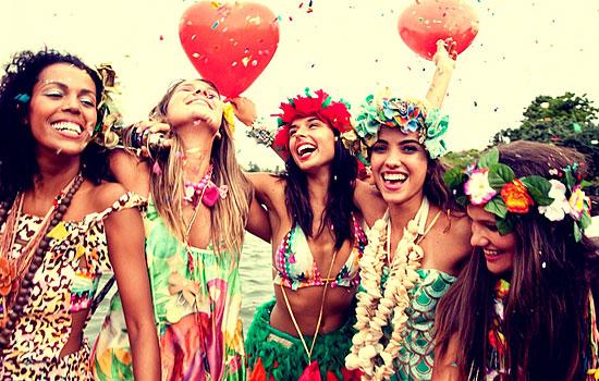 578565 saiba o que vestir para a festa de carnaval 1 Saiba o que vestir para a festa de Carnaval