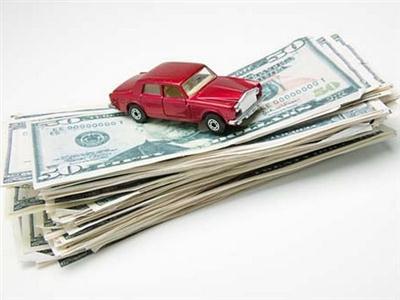 578947 Dicas para economizar com a manutenção do carro Dicas para economizar com a manutenção do carro