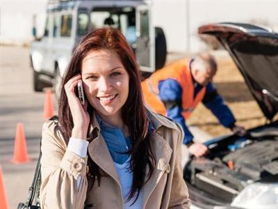 578947 Dicas para economizar com a manutenção do carro1 Dicas para economizar com a manutenção do carro