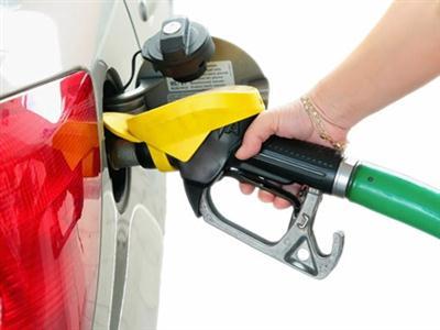 578947 Dicas para economizar com a manutenção do carro2 Dicas para economizar com a manutenção do carro