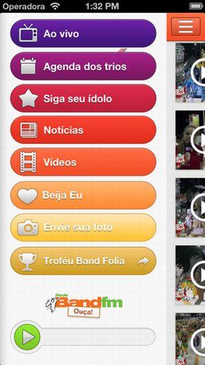 578963 aplicativos para curtir o carnaval 3 Aplicativos para curtir o Carnaval