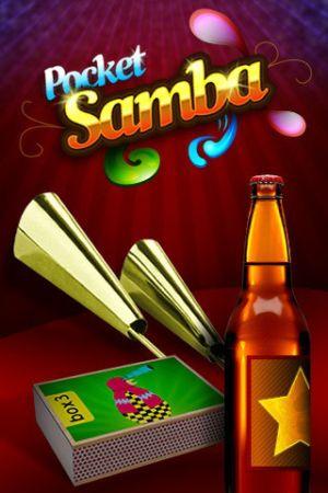 578963 aplicativos para curtir o carnaval 4 Aplicativos para curtir o Carnaval