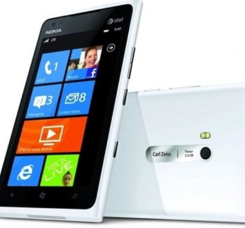 578984 Assistência técnica autorizada Nokia Fortaleza telefone endereço 1 Assistência técnica autorizada Nokia Fortaleza: telefone, endereço
