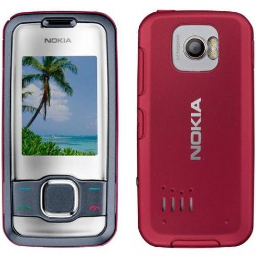 578984 Assistência técnica autorizada Nokia Fortaleza telefone endereço 2 Assistência técnica autorizada Nokia Fortaleza: telefone, endereço