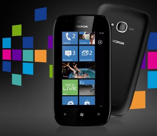 578984 Assistência técnica autorizada Nokia Fortaleza telefone endereço 3 Assistência técnica autorizada Nokia Fortaleza: telefone, endereço