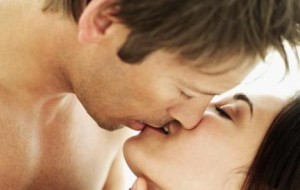 Sintomas da doença do beijo