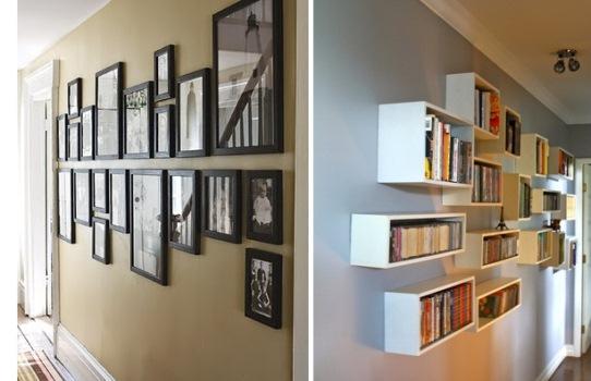 579357 Decorar corredor da casa ou apartamento dicas Decorar corredor da casa ou apartamento: dicas
