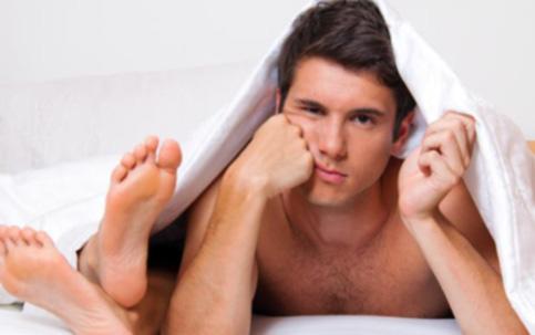 quais são as formas de tratamentos para os problemas de ereção