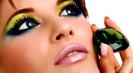 579485 Dicas para a maquiagem de carnaval durar mais 3 Dicas para a maquiagem de Carnaval durar mais