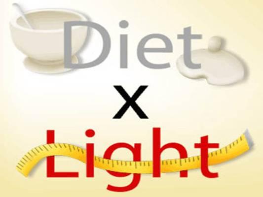 579933 O diet e o light possuem algumas diferenças que podem passar despercebidas. Diferenças entre diet e light