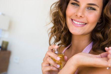 579952 Dicas para escolher melhor perfume Dicas para escolher melhor perfume