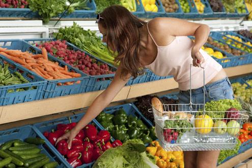 579957 O pimentão é uma boa opção para quem quer proteger o sistema cardiovascular. Benefícios do pimentão para saúde