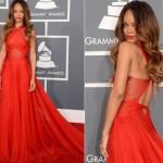 580121 Vestidos das famosas Grammy 2013 150x150 Vestidos das famosas Grammy 2013