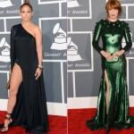 580121 Vestidos das famosas Grammy 2013 6 150x150 Vestidos das famosas Grammy 2013