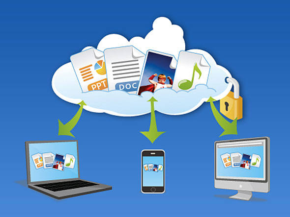 580189 Serviço de armazenamento em nuvem dicas 01 Serviço de armazenamento em nuvem: dicas